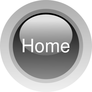 home button md